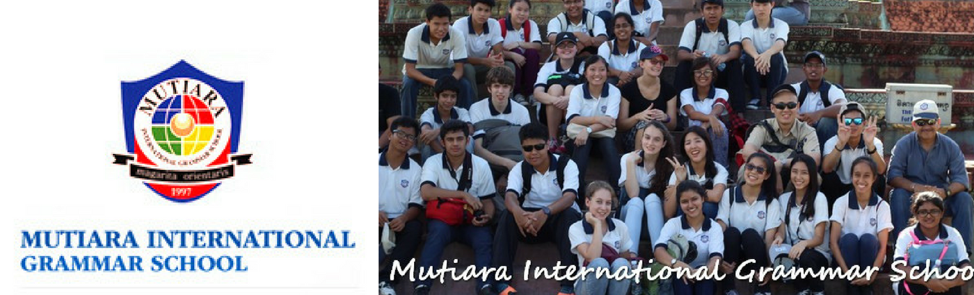 Mutiara_International_Grammar_School