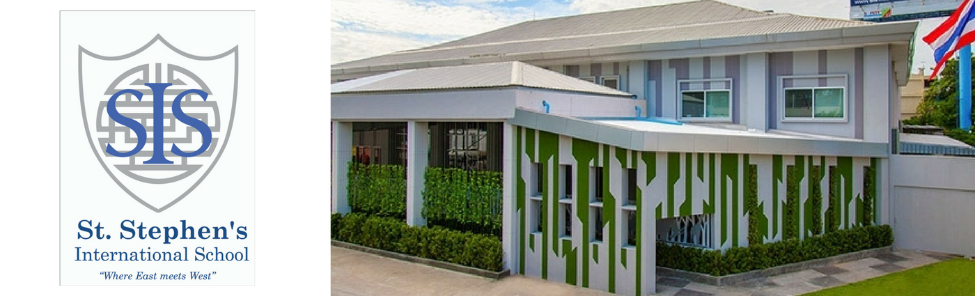St_Stephens_International_School