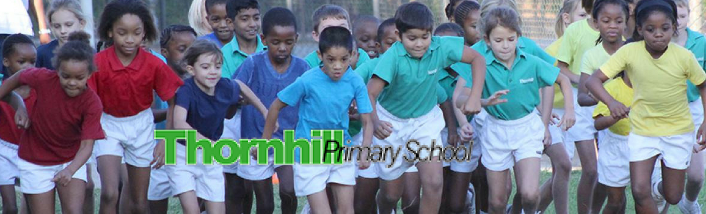 Thornhill_Primary_School