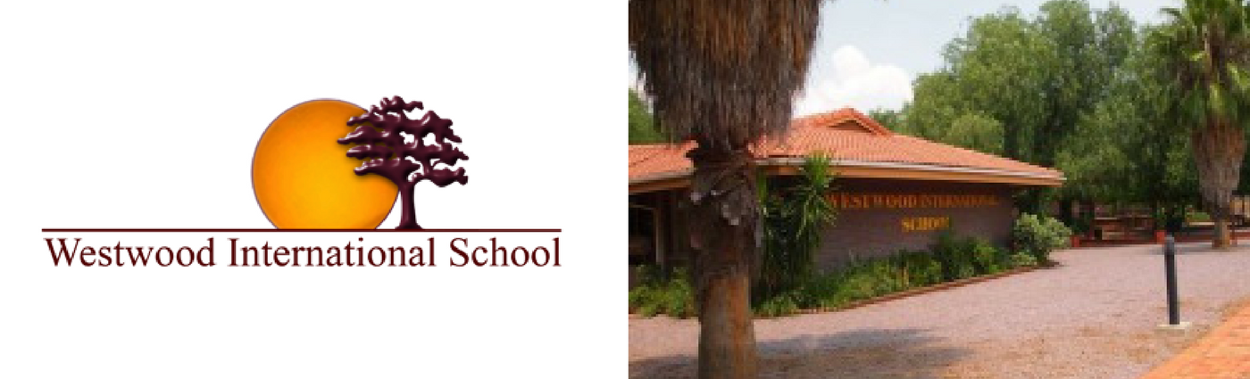 Westwood_International_School