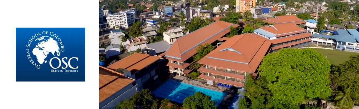 The_Overseas_School_of_Colombo