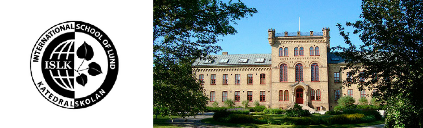 International_School_of_Lund
