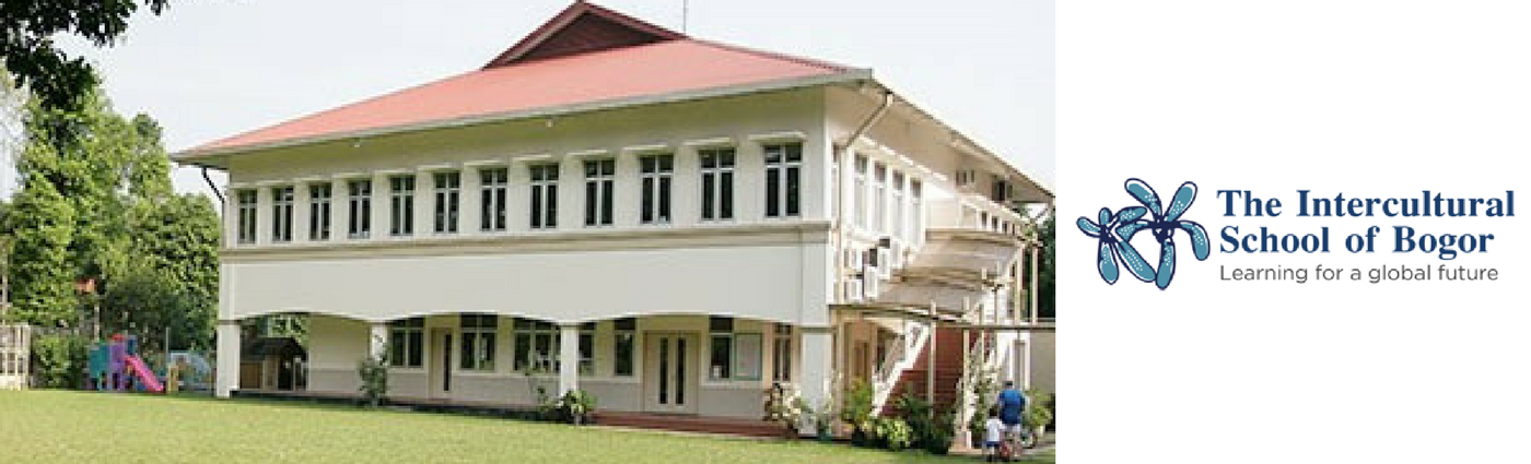 The_International_School_of_Bogor